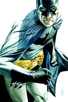 batman-final-crisis-6