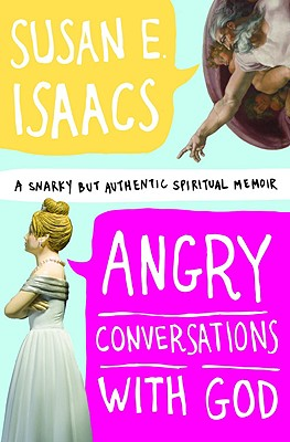 Angry Conversations